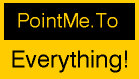 PointMe.To/Everything!
